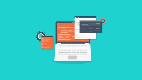 Crea un Editor de Texto Web con HTML, CSS y JavaScript