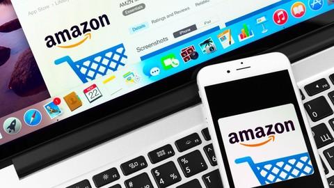 Crea un sitio web de afiliados de Amazon con WordPress
