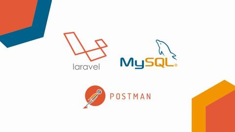 Creación de WebService API REST con Laravel