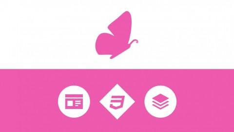 CSS desde cero: Desarrollo Web/HTML/CSS3 para profesionales