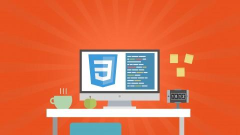 CSS Fundamentos: diseño y presentación de sitios web