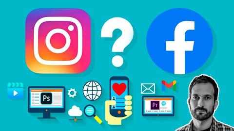 Cuenta comercial de Instagram para empresa 2021 desde cero