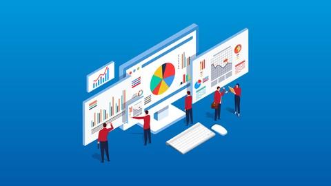 Curso básico de Google Analytics 2021 (Certificado) PRÁCTICO