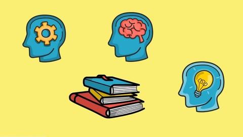 Curso básico de psicología - principiantes