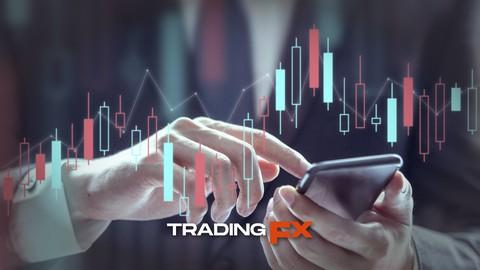 Curso Completo de Análisis Técnico de Mercados Financieros