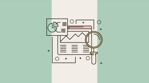 Curso completo de Estadística descriptiva - RStudio y Python