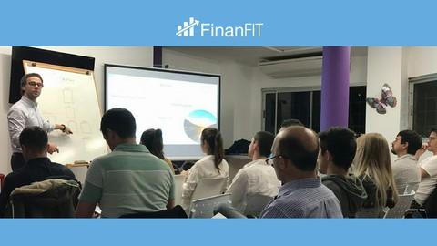 Curso Completo de Finanzas Personales para No Expertos