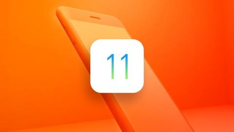 Curso completo de iOS 11 y Swift: de cero a experto con JB
