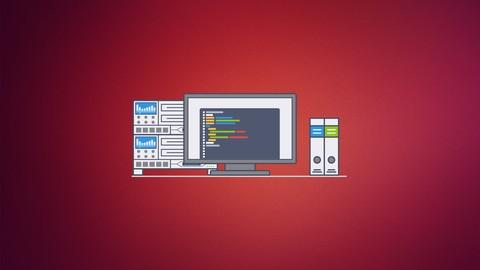 Curso Completo de Linux Ubuntu Server