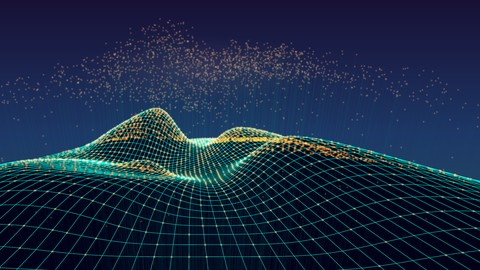 Curso completo de Machine Learning: Data Science con RStudio
