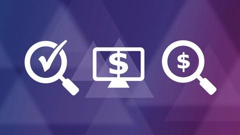 Curso completo de marketing digital