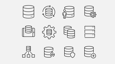 """Curso completo de Oracle PL/SQL """"De Cero a Avanzado"""" (2020)"""