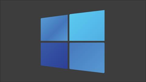 Curso Completo de Windows 10