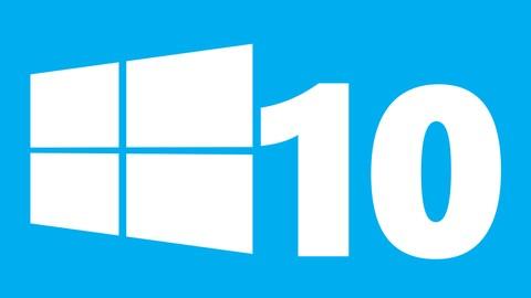 Curso completo de Windows 10 (desde cero)
