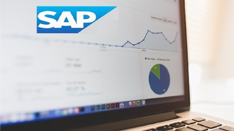 CURSO COMPLETO SAP + 21 DÍAS ACCESO SERVIDOR PARA PRACTICAS