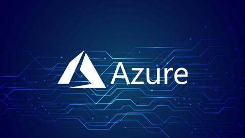Curso de App Services en Microsoft Azure