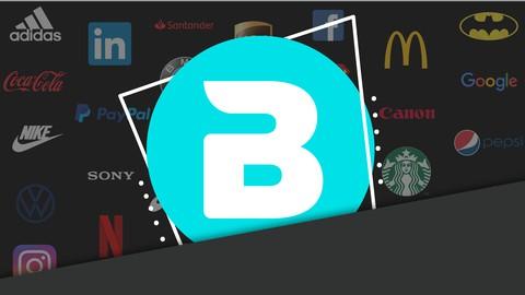 Curso de Branding - Marca, Identidad Corporativa, Logotipo.