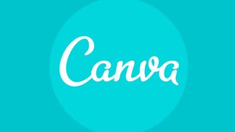 CURSO DE CANVA COMPLETO DE 0 A 100