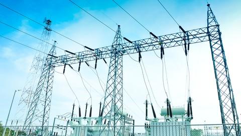 Curso de electricidad basica