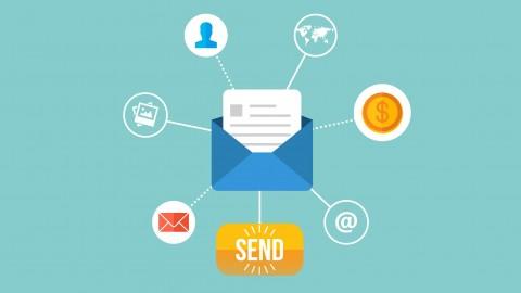 Curso de Email Marketing y Automatizaciones con Mailchimp