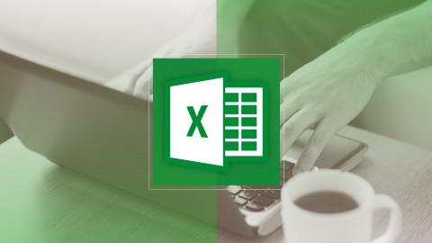 Curso de Excel Avanzado en tres (3) horas