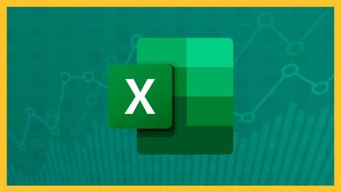 Curso de Excel Online Completo en Español