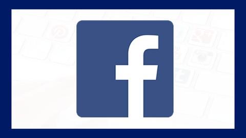Curso de Facebook para Negocios 2021 - Facebook Marketing