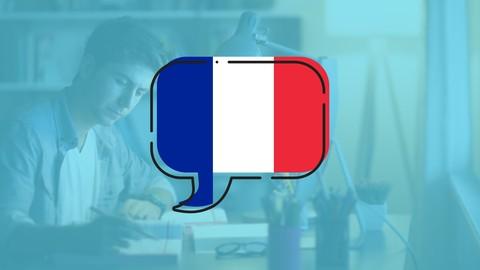 Curso de Francés : Del A1.1 al A1.2 con Confianza