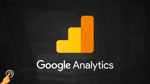 Curso de Google Analytics - Desde 0 - Principiantes
