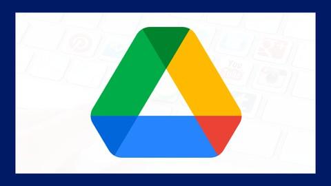 Curso de Google Drive 2021, ¡Desde Cero Hasta Experto!