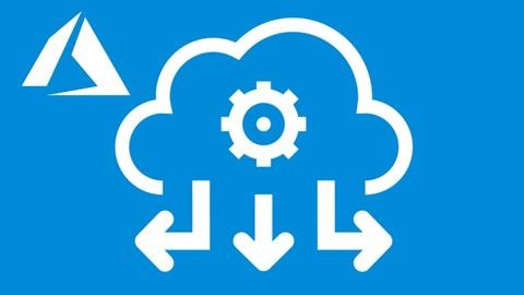 Curso de Infraestructura y Configuración de Microsoft Azure