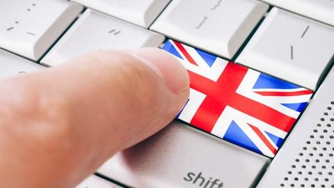 Curso de Inglés básico: aprende el idioma Inglés online