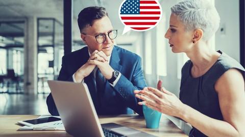 Curso de inglés para profesionales - Business English Basics