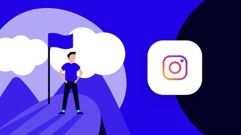Curso de Instagram Marketing: Estrategias, tácticas y diseño