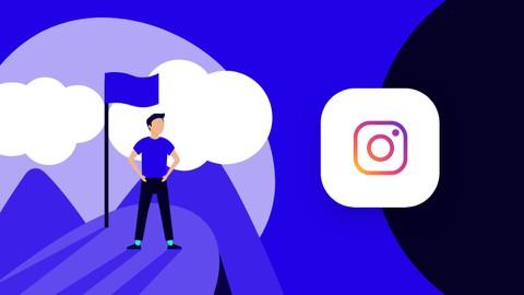 Curso de Instagram Marketing: Estrategias, tácticas y diseño