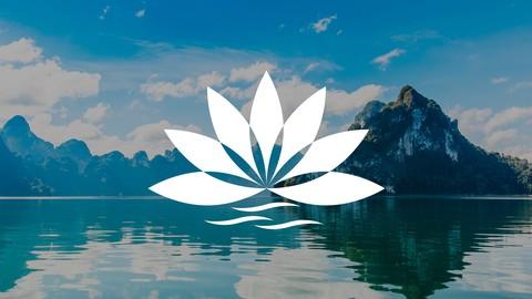 Curso de Meditación Mindfulness - 8 semanas