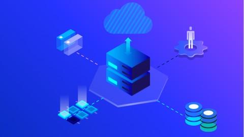 Curso de redes en Microsoft Azure (IaaS y PaaS)