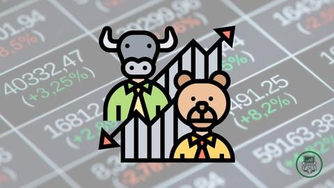 Curso de Trading para principiantes - Aprende a invertir