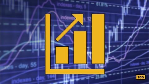 Curso de trading profesional - Estrategia probada Smart S&R