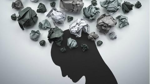 Curso de trastorno límite de personalidad TLP
