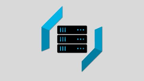Curso de virtualización con Hyper-V en Windows Server
