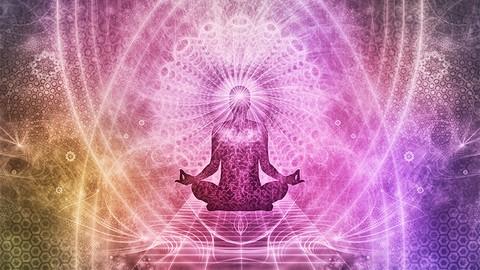 Curso de Yoga para RELAJARSE