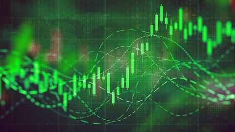Curso Forex Básico - Ejemplos EN VIVO de Trading Real