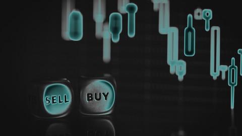 Curso Forex Completo - Trading Simple, Seguro y Efectivo