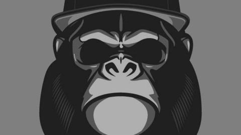 Curso Hacking Ético - Gorilla Hack