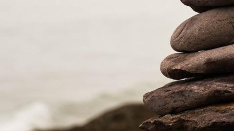 Curso Mindfulness y Psicología: Ser y Vivir a Conciencia.