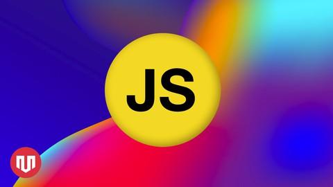 Curso profesional de Javascript 2021
