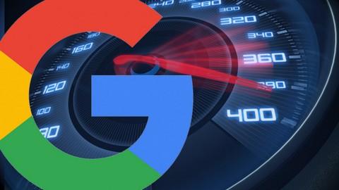 Curso SEO Acelerado y Práctico   Posicionamiento en Google