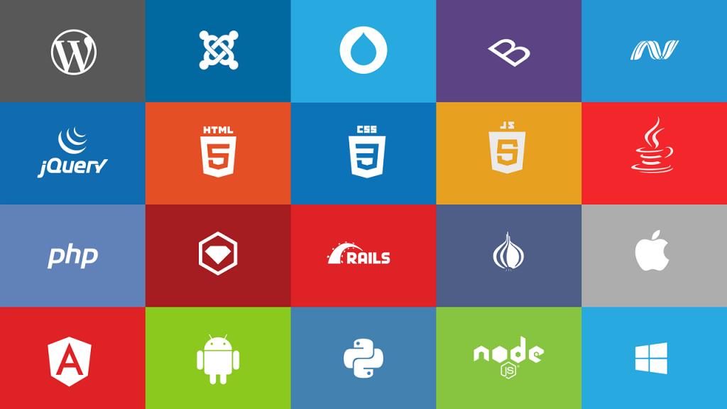 cursos en linea de Bootstrap