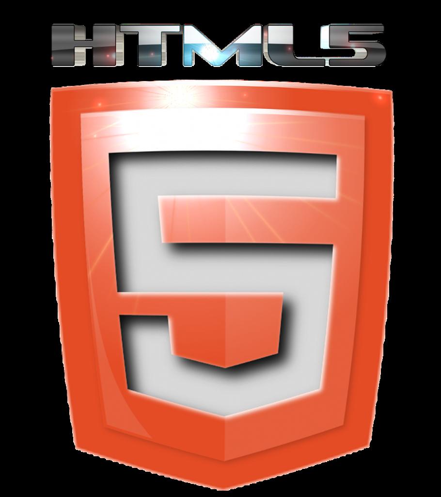 cursos en linea de HTML5